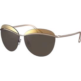 Paco Loren Pl110303 Güneş Gözlüğü Kadın Güneş Gözlüğü