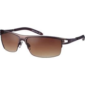 Paco Loren Pl110502 Güneş Gözlüğü Erkek Güneş Gözlüğü