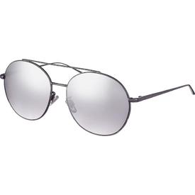 Paco Loren Pl110801 Güneş Gözlüğü Kadın Güneş Gözlüğü