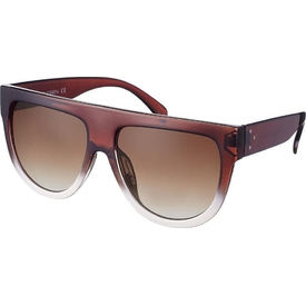 Paco Loren Pl111002 Güneş Gözlüğü Kadın Güneş Gözlüğü