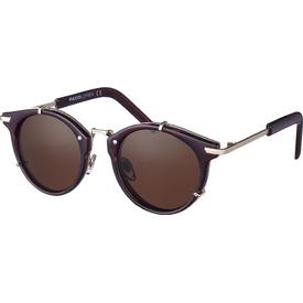 Paco Loren Pl111102 Güneş Gözlüğü Kadın Güneş Gözlüğü