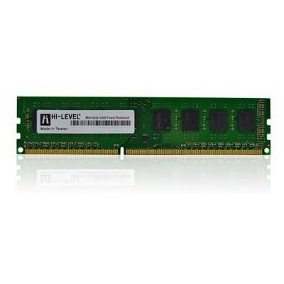 Hi-Level HLV-PC21300D4-8G 8GB 2666MHz DDR4  SAMSUNG CHIP RAM