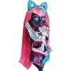 monster-high-boo-york-catty-noir