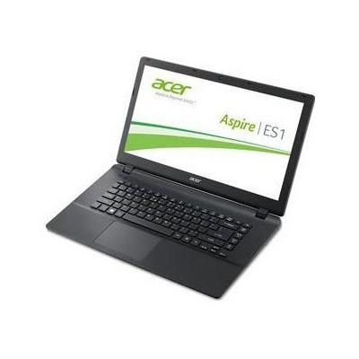 Acer Aspire ES ES1-531 Laptop - NX.MZ8EY.010