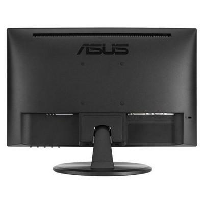 """Asus VT168N 15.6"""" WXGA Dokunmatik Monitör"""