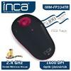 Inca IWM-FP334TR INCA %100 Türk Dizayn IWM-FP334TR Inca -Track 1600 Dpi Kablosuz Nano A Mouse