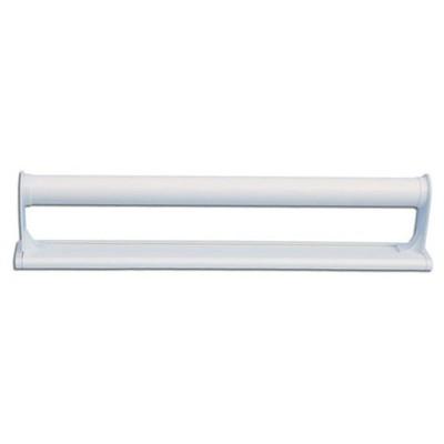 Rulopak Muayene Masa Örtüsü Dispenseri Model R-1320 Kağıt Havlu
