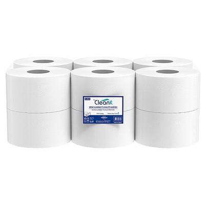 rulopak-r-2611-mini-jumbo-tuvalet-kagidi-1-koli-6-adet