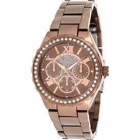 Paco Loren Paco00000025 Kadın Kol Saati