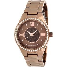 Paco Loren Paco00000065 Kadın Kol Saati