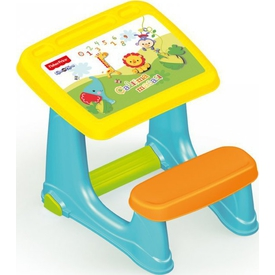 fisher-price-fisher-price-calisma-masasi