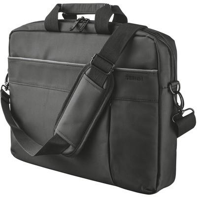 Trust 20617 Rio Carrybag 16inç Laptop-Syh Laptop Çantası