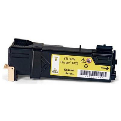 Xerox 106R01337 Toner