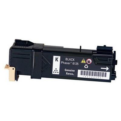 Xerox 106R01338 Toner