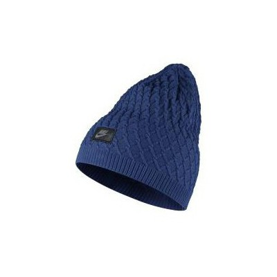 Nike 36353 717118-455 Nsw M's Cable Knit Beanie Bere 717118-455