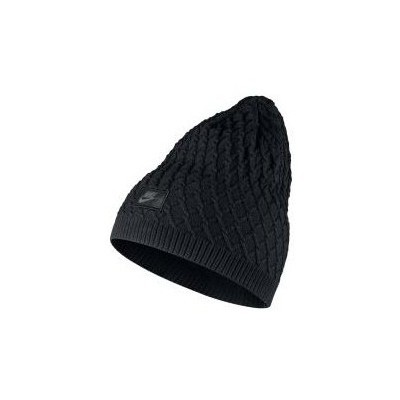 Nike 36560 717118-010 Nsw M's Cable Knit Beanie Bere 717118-010
