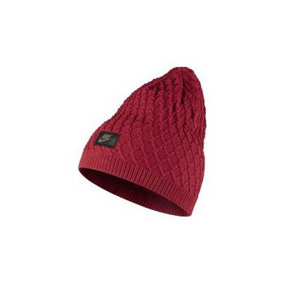 Nike 36696 717118-657 Nsw M's Cable Knit Beanie Bere 717118-657