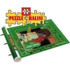 educa-heidi-puzzle-halisi-3000-lik
