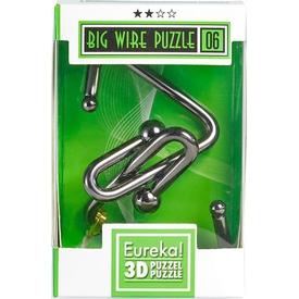 Educa Eureka Big Wire  #6 Puzzle
