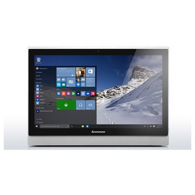 Lenovo S Serisi S500Z All in One PC - 10K3002XTX