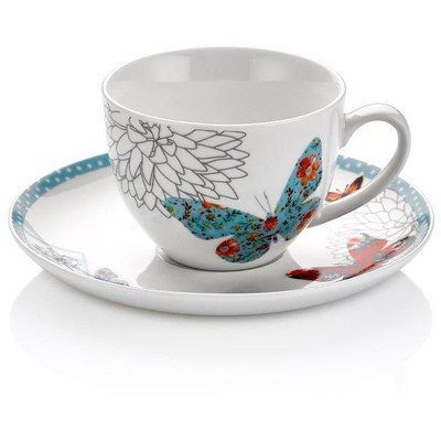 neva-n590-blue-butterfly-12-parca-kahve-seti