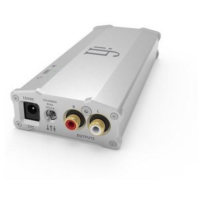 IFI iPHONO2 Ses Sistemi Aksesuarı