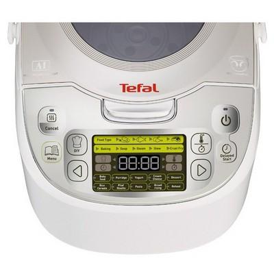 Tefal FC28Q Multicooker