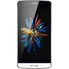 Tp-link NEFFOS C5 4G Beyaz Cep Telefonu