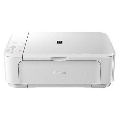 canon-mg-3550wh