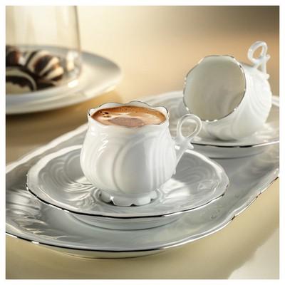 arte-bianco-kutahya-porselen-kation-kahve-fincan-takimi