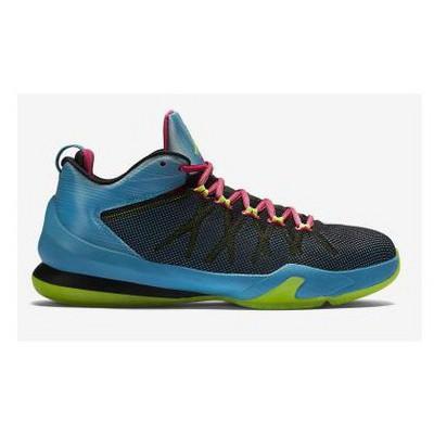 Nike 35857 Jordan Cp3.vııı Ae 725173-404