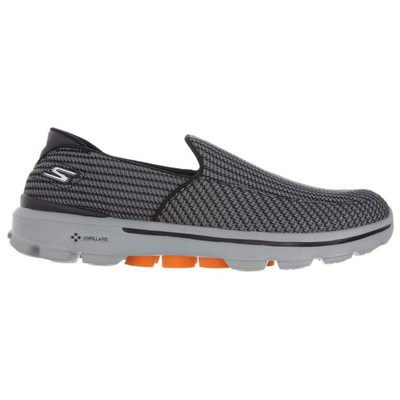 Skechers GO WALK 3 53980-CCOR