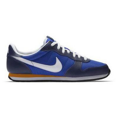 Nike 37276 Genıcco 644441-415