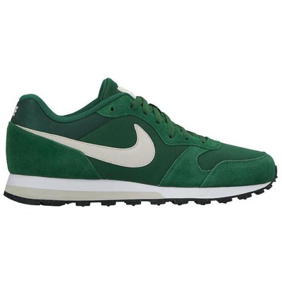 Nike 37302 749794-311 Md Runner 2 Sı 749794-311