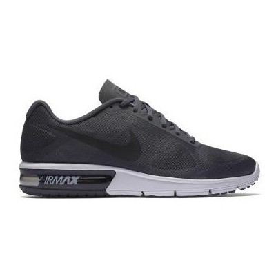 Nike 45114 719912-010 Air Max Sequent Koşu Sı 719912-010