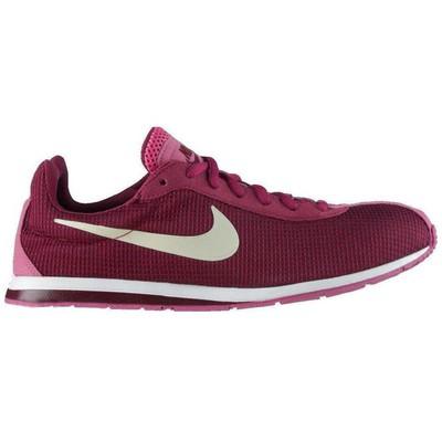 Nike 27961 599406-601 Little Runner Koşu Sı 599406-601