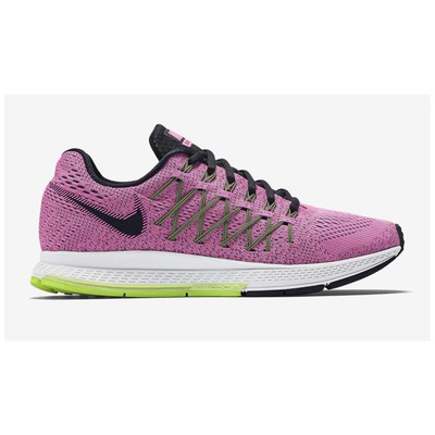 Nike 35123 749344-600 Air Zoom Pegasus 32 Koşu 749344-600