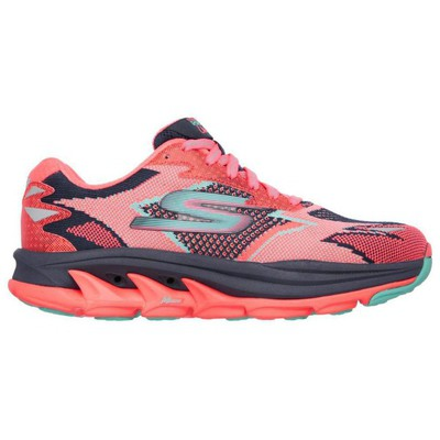 Skechers 36191 Go Run Ultra - Road 14005-nvcl