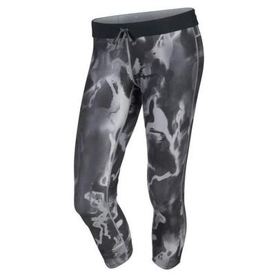 Nike 27150 Relay Prınt Crop 535233-060
