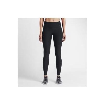 Nike 27432 548510-010 Legend 2.0 Ti Poly Pant Kadin Tayt 548510-010