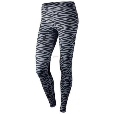 Nike 27847 Ru W Aop Leggıng 589315-010