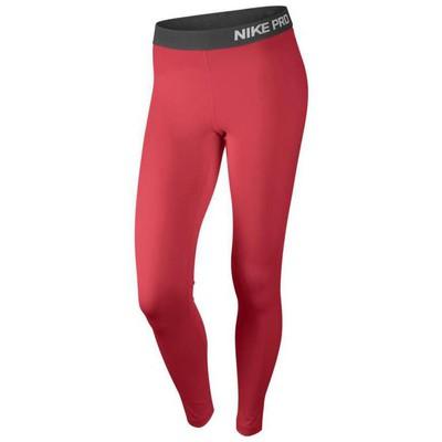Nike 30729 Pro Tıght 589367-660