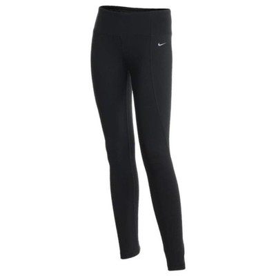 Nike 32088 419462-010 Caliente Cotton Tight Tayt 419462-010