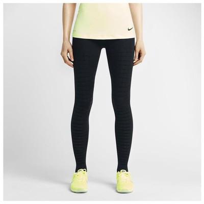 Nike 34043 Pro Recovery Hypertıght 642550-010