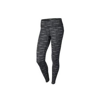 Nike 34108 Df Epıc Run Tıght-p(sp15) 646215-013