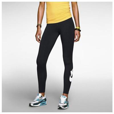 Nike 34306 Leg-a-see-logo 615049-015