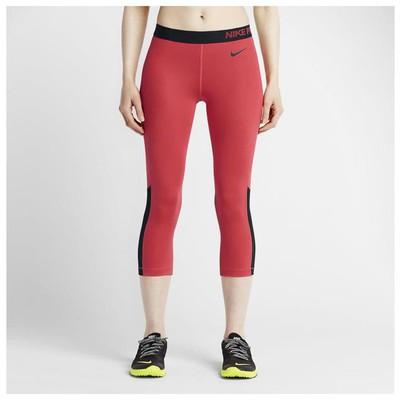 Nike 34474 Pro Hypercool Caprı 2.0 642564-647