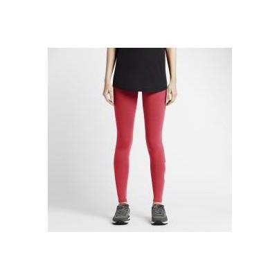 Nike 34788 Leg-a-see-logo 615049-647
