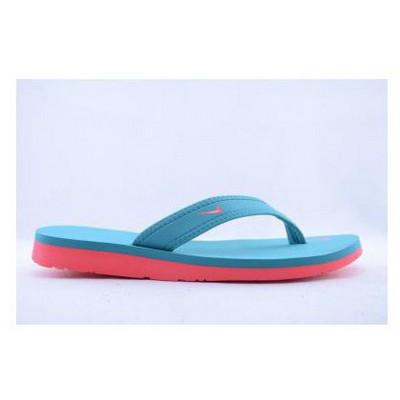 Nike 25589 314870-303 Celso Girl Thong Terlik 314870-303