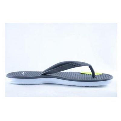 Nike 26710 488161-019 Solarsoft Thong Ii Terlik 488161-019